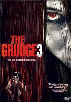 250px-The_Grudge_3.jpg