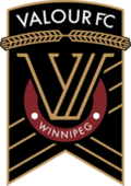 Valour FC.png