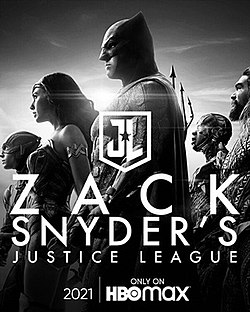 250px-Zack_Snyder%27s_Justice_League_%28Poster%29.jpg