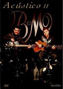 cd bruno e marrone ao vivo em goiania 2006