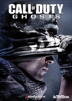 250px-Call_of_Duty_Ghosts_capa.jpg