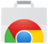 Chrome Web Store New Logo.png