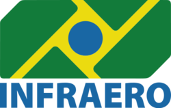 Image result for infraero