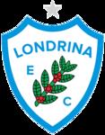 Assistir jogos do Londrina Esporte Clube ao vivo