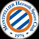 Assistir jogos do Montpellier Hérault Sport Club ao vivo