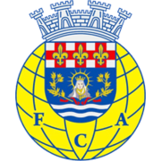 Futebol Clube de Arouca – Wikipédia 42d8bedfd1165