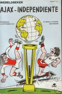 Intercontinental Cup 1972 - Cartaz.jpg