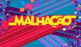 2009 MALHACAO MUSICAS BAIXAR CD