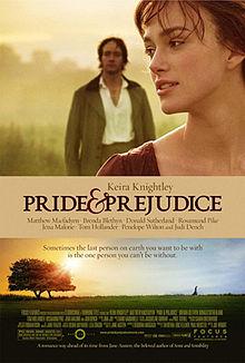 filme orgulho e preconceito dublado rmvb