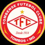 Assistir jogos do Tombense Futebol Clube ao vivo