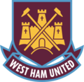 West Ham United FC.png