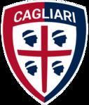 Assistir jogos do Cagliari Calcio ao vivo