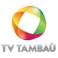 Assistir Tv Tambaú Ao Vivo SBT PB