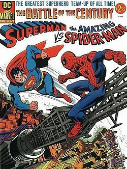 Superman vs. the Amazing Spider-Man.jpg