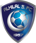 Al-Hilal Saudi Football Club.png
