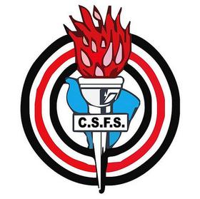 Confederação Sul-Americana de Futebol de Salão – Wikipédia 8bc99ec0a15b4