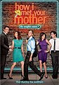 How I Met Your Mother DVD-7.jpg