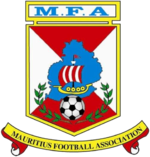 Mauritius Football Association.png