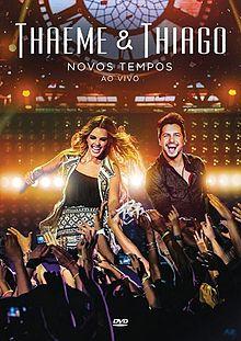 CANO BAIXAR NOVA CD NOVO FLAVINHO