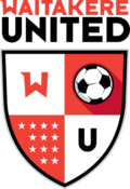 Waitakere United.png