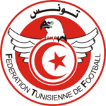 Fédération Tunisienne de Football.png
