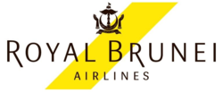 Royal Brunei Airlines logo.png