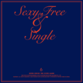 Sexy Free & Single capa (PNG).png