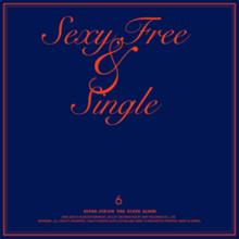 Free and single login