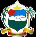 Araioses Futebol Clube