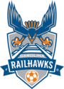 Carolina RailHawks.png