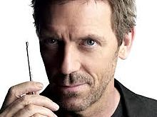 Gregory House.jpeg