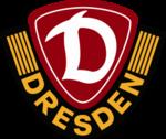 Assistir jogos do Sportgemeinschaft Dynamo Dresden e.V. ao vivo
