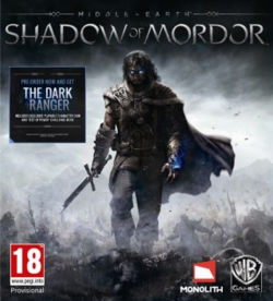 250px-Shadow_of_Mordor_cover_art.png