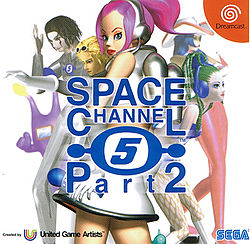 Spacechannel5part2fiv3.jpg