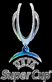 Liga dos campeoes wikipedia