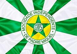 Mocidade Independente de Padre Miguel – Wikipédia 47508afefcc51