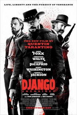 Django Unchained Script Pdf