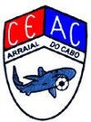 Escudo do Arraial do Cabo.jpg