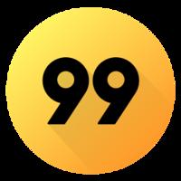 ff6a0fee6191 99 (aplicativo) – Wikipédia, a enciclopédia livre