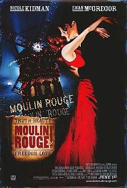Milla jovovich nude movie