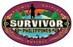 SurvivorFilipinas Logo.jpg