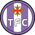 Toulouse FC.png