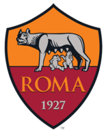 AS Roma logo.png