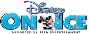 Disney On Ice Logo.png