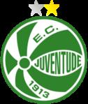 Assistir jogos do Esporte Clube Juventude ao vivo