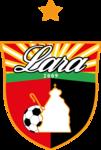Assistir jogos do Asociación Civil Deportivo Lara ao vivo