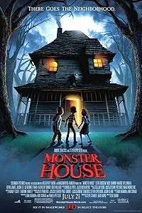 200px-Monster_House.jpg