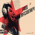 Paul McCartney - CHOBA B CCCP - 1988.jpg
