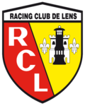 RC Lens.png