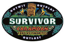 SurvivorCaramoanLogo.PNG